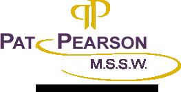 Pat Pearson